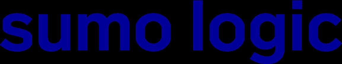 SumoLogic_Logo_SumoBlue_RGB_@2x